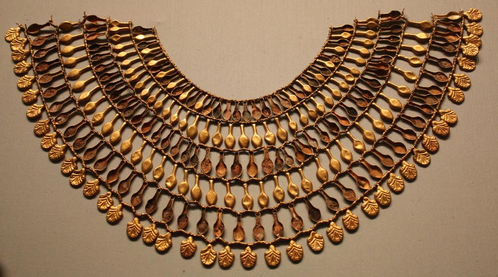 bijuterie handmade egipteana