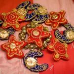 decoratiuni handmade