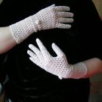 manusi handmade