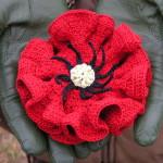 brosa textil handmade