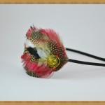 cerc handmade