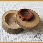 inel hand-made