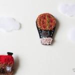 brose handmade