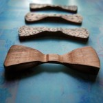 papioane din lemn