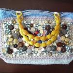 geanta handmade