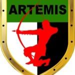 Club de arc tradiţional Artemis