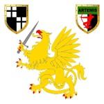 Club Istoric Ensifer
