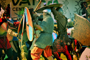 festivalmedieval3