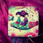 ladita handmade
