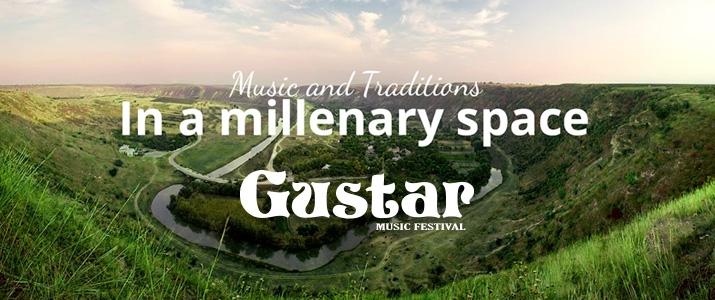 festival gustar 2014