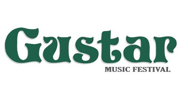 festivalul gustar
