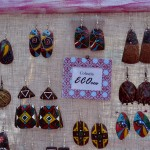 bijuterii din cocos