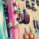 bijuterii handmade din lemn si cocos