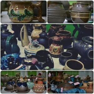 ceramica handmade