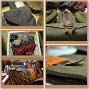 articole din handmade