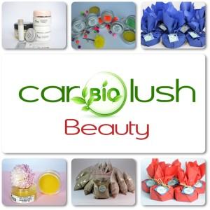 produse cosmetice handmade