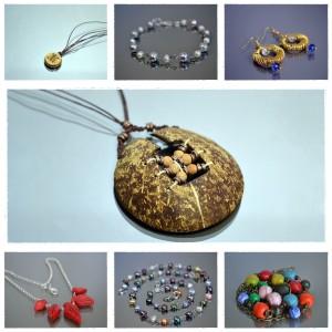 bijuterii handmade moldova