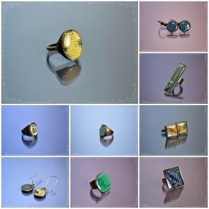 bijuterii handmade originale