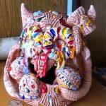ceramica artizanat