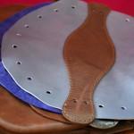articole din piele handmade (1)