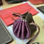 articole din piele handmade (2)