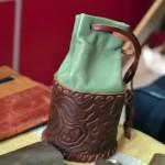 articole din piele handmade (3)