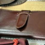 articole din piele handmade (4)