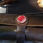 articole din piele handmade (5)