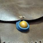 articole din piele handmade (7)