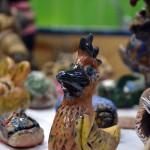 ceramica (2)