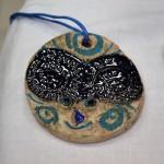 ceramica (5)