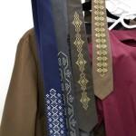 cravate (1)