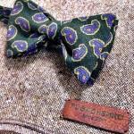 cravate si papioane handmade (1)