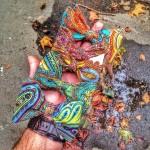 cravate si papioane handmade (4)