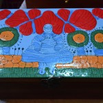 cutii pictate handmade (3)
