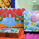 cutii pictate handmade (5)