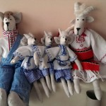 jucarii handmade (1)