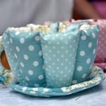 jucarii handmade (2)