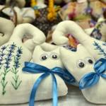 jucarii handmade (3)