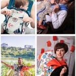 produse pentru mame (4)