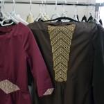 rochite brodate (1)