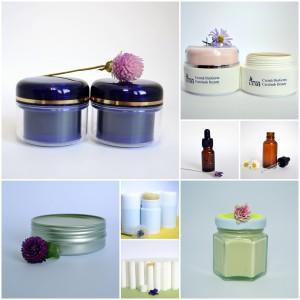 cosmetice naturiste handmade